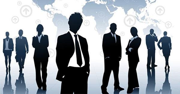 企业管理咨询和培训的区别