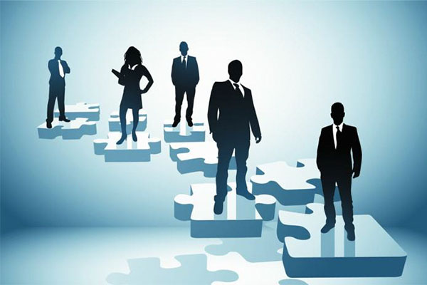 企业管理咨询