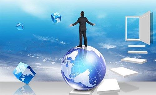 战略咨询公司:对企业战略的理解