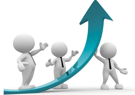 企业核心价值观行为化实现企业文化落地