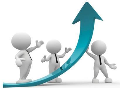 如何落实企业文化的四个层次