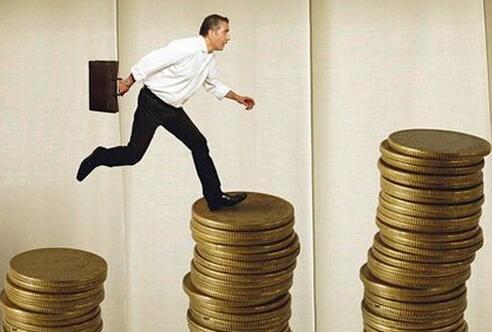 员工薪酬结构设计:薪酬结构设计的三种模式