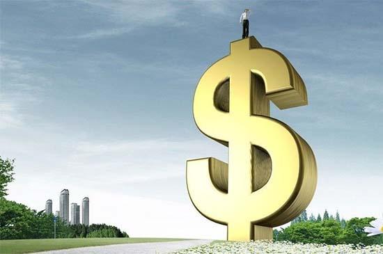 薪酬体系设计六大策略