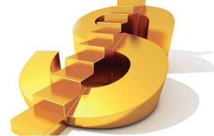 战略性薪酬管理和传统薪酬管理的区别