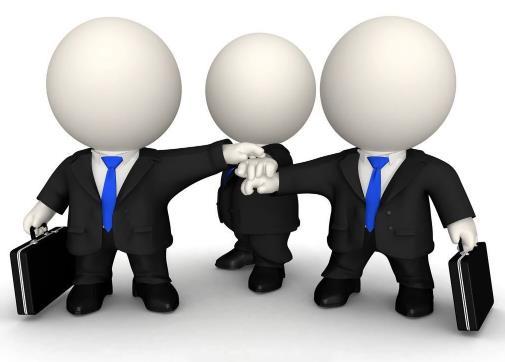 国有企业如何有效建立学习型企业
