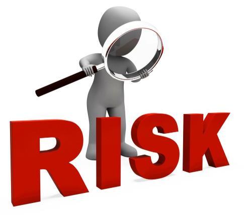 风险内控管理咨询:国企风险内控管理体系建设