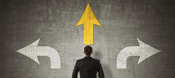国企战略规划咨询:国企战略规划的框架思路