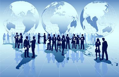 战略和管理有什么区别和不同